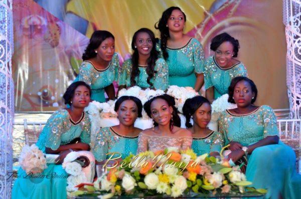 obiageli anunobi, obinna ohakim, igbo wedding, abuja, nigerian, naija, bellanaija, tope brown,_DSC0943 (1)