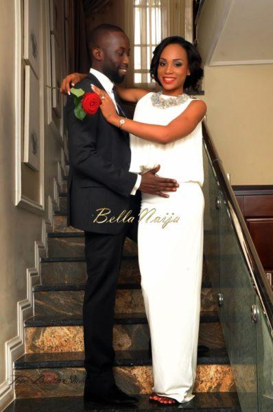 obiageli anunobi, obinna ohakim, igbo wedding, abuja, nigerian, naija, bellanaijaDSC_4489