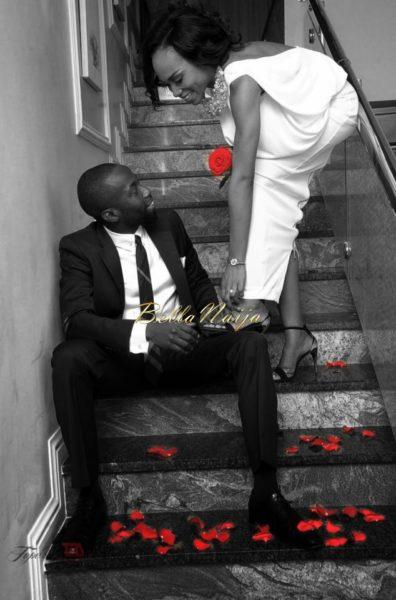 obiageli anunobi, obinna ohakim, igbo wedding, abuja, nigerian, naija, bellanaijaDSC_4498