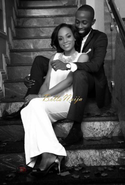 obiageli anunobi, obinna ohakim, igbo wedding, abuja, nigerian, naija, bellanaijaDSC_4520