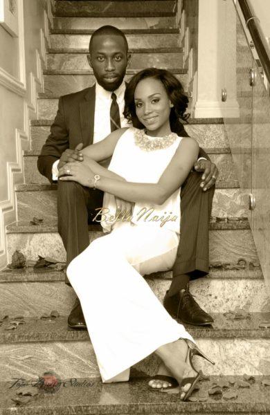 obiageli anunobi, obinna ohakim, igbo wedding, abuja, nigerian, naija, bellanaijaDSC_4522