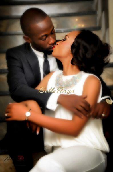 obiageli anunobi, obinna ohakim, igbo wedding, abuja, nigerian, naija, bellanaijaDSC_4532-2
