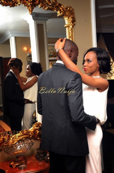obiageli anunobi, obinna ohakim, igbo wedding, abuja, nigerian, naija, bellanaijaDSC_4538