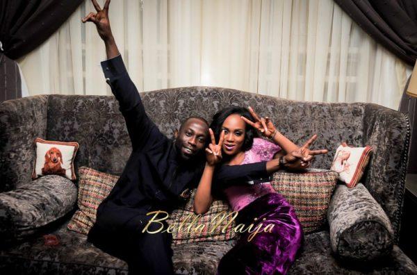 obiageli anunobi, obinna ohakim, igbo wedding, abuja, nigerian, naija, bellanaijaDSC_4732