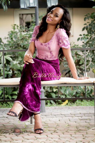 obiageli anunobi, obinna ohakim, igbo wedding, abuja, nigerian, naija, bellanaijaIMG_4500