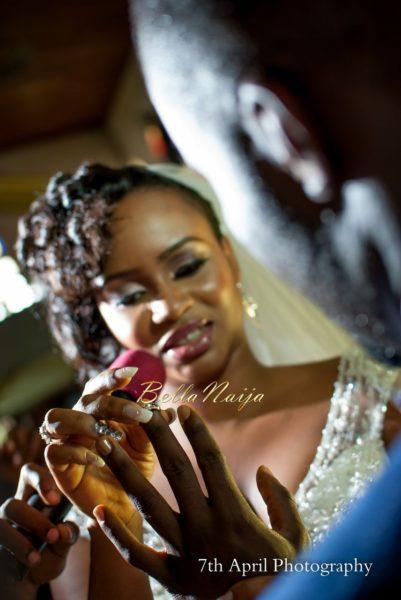 port harcourt igbo wedding bellanaija 7th april photography 0