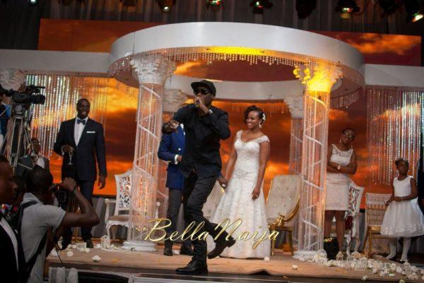 port harcourt igbo wedding bellanaija 7th april photography 10