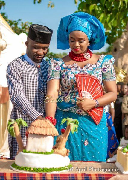 port harcourt igbo wedding bellanaija 7th april photography 11