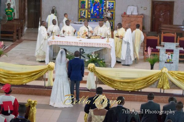 port harcourt igbo wedding bellanaija 7th april photography 12