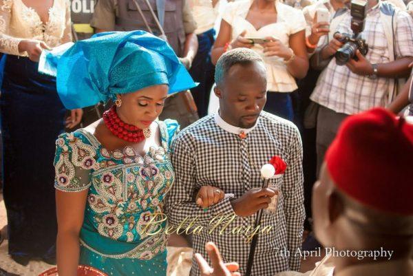 port harcourt igbo wedding bellanaija 7th april photography 13