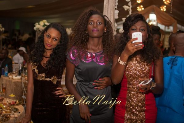 port harcourt igbo wedding bellanaija 7th april photography 14