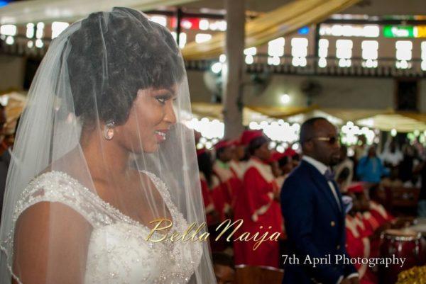 port harcourt igbo wedding bellanaija 7th april photography 16