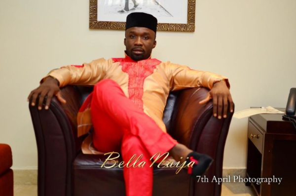 port harcourt igbo wedding bellanaija 7th april photography 18