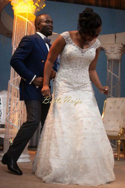 port harcourt igbo wedding bellanaija 7th april photography 19