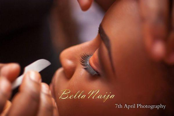 port harcourt igbo wedding bellanaija 7th april photography 20