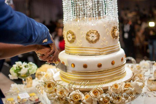 port harcourt igbo wedding bellanaija 7th april photography 21