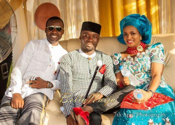 port harcourt igbo wedding bellanaija 7th april photography 2