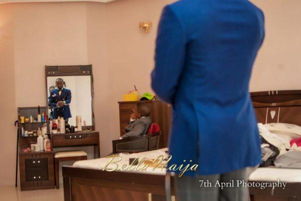 port harcourt igbo wedding bellanaija 7th april photography 23