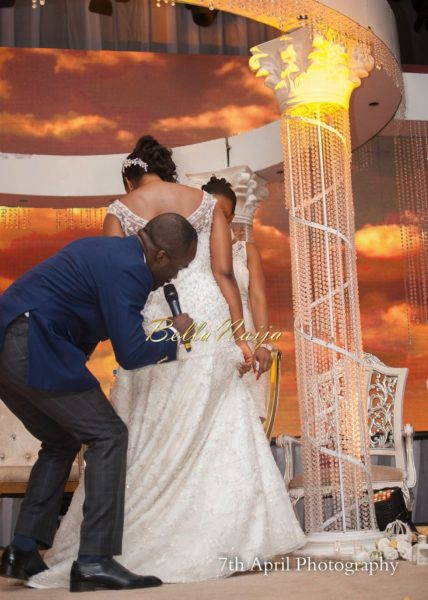 port harcourt igbo wedding bellanaija 7th april photography 24