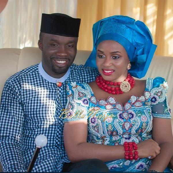 port harcourt igbo wedding bellanaija 7th april photography 25