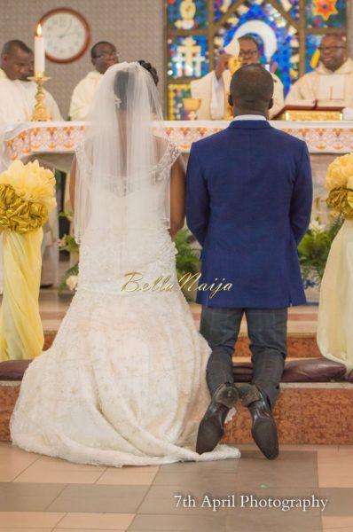 port harcourt igbo wedding bellanaija 7th april photography 28