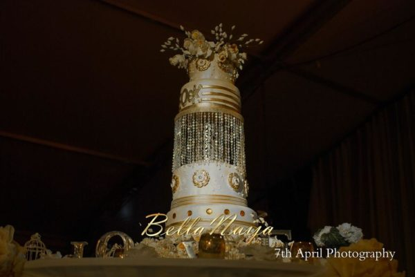 port harcourt igbo wedding bellanaija 7th april photography 32