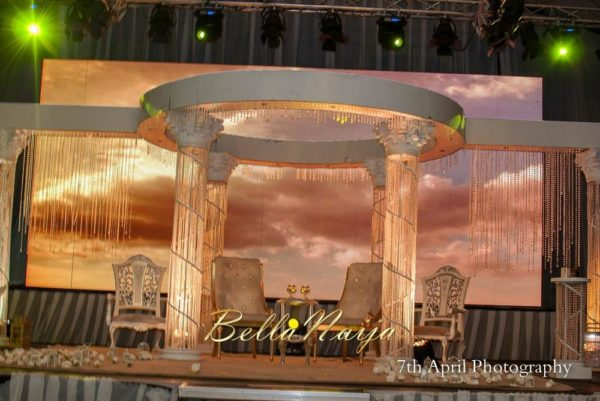 port harcourt igbo wedding bellanaija 7th april photography 34