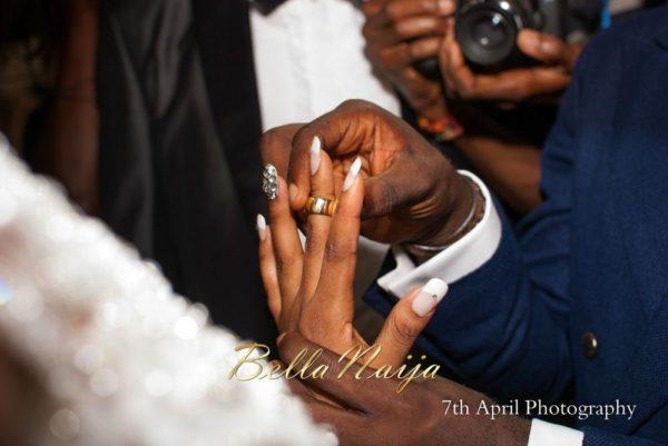 port harcourt igbo wedding bellanaija 7th april photography 35