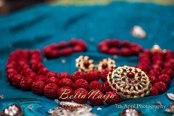 port harcourt igbo wedding bellanaija 7th april photography 36