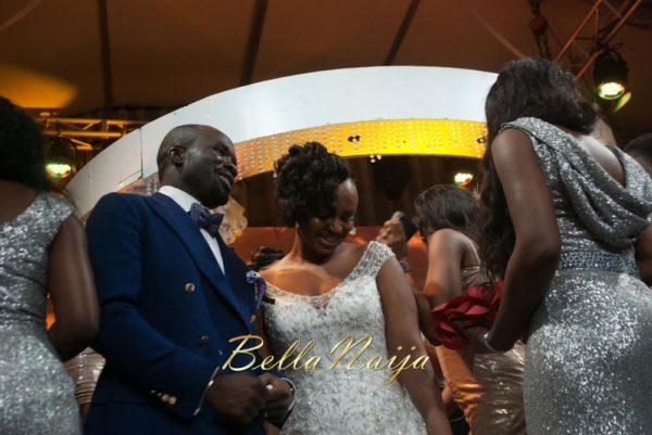 port harcourt igbo wedding bellanaija 7th april photography 38