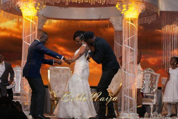 port harcourt igbo wedding bellanaija 7th april photography 41
