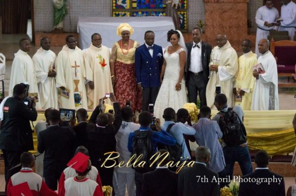 port harcourt igbo wedding bellanaija 7th april photography 42