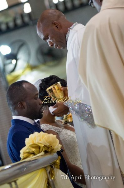 port harcourt igbo wedding bellanaija 7th april photography 44
