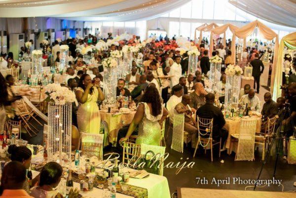 port harcourt igbo wedding bellanaija 7th april photography 46