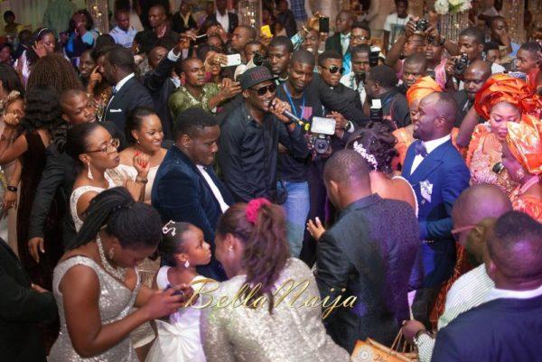 port harcourt igbo wedding bellanaija 7th april photography 47
