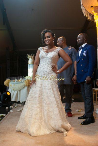 port harcourt igbo wedding bellanaija 7th april photography 49