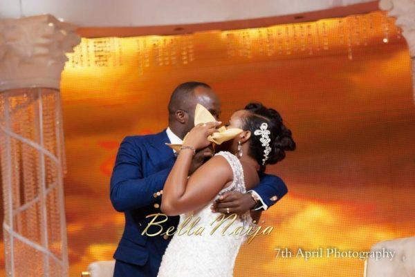 port harcourt igbo wedding bellanaija 7th april photography 5