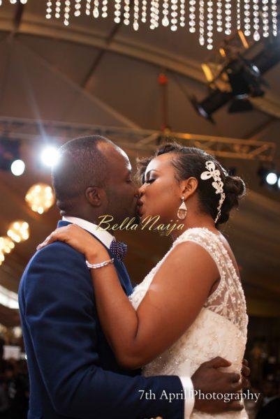 port harcourt igbo wedding bellanaija 7th april photography 50