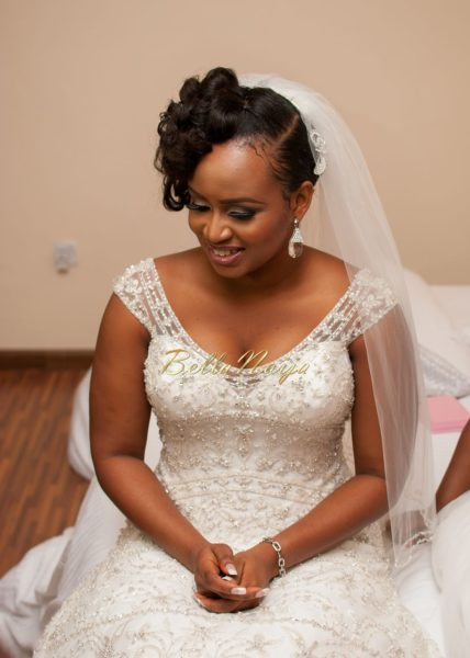 port harcourt igbo wedding bellanaija 7th april photography 51