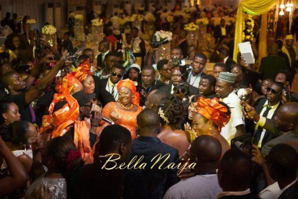 port harcourt igbo wedding bellanaija 7th april photography 52