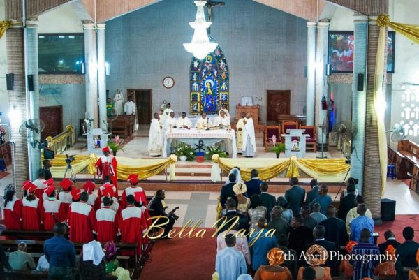 port harcourt igbo wedding bellanaija 7th april photography 53