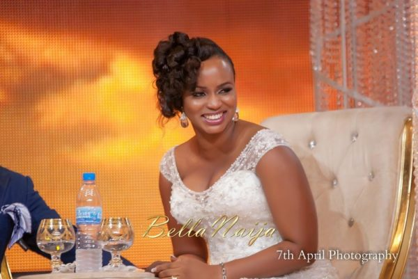 port harcourt igbo wedding bellanaija 7th april photography 58