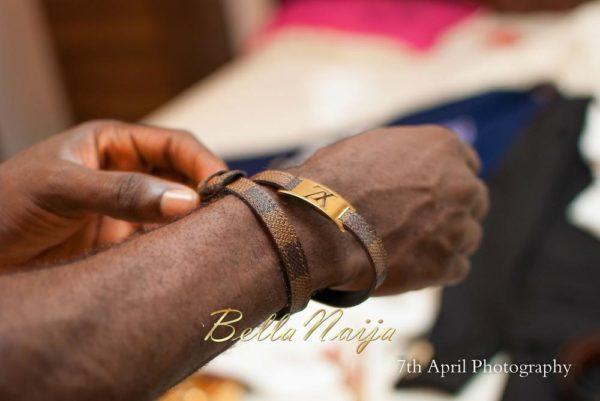 port harcourt igbo wedding bellanaija 7th april photography 62