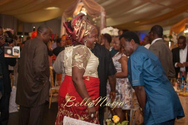 port harcourt igbo wedding bellanaija 7th april photography 66