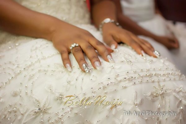 port harcourt igbo wedding bellanaija 7th april photography 7