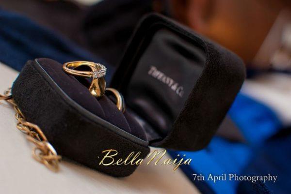 port harcourt igbo wedding bellanaija 7th april photography 72