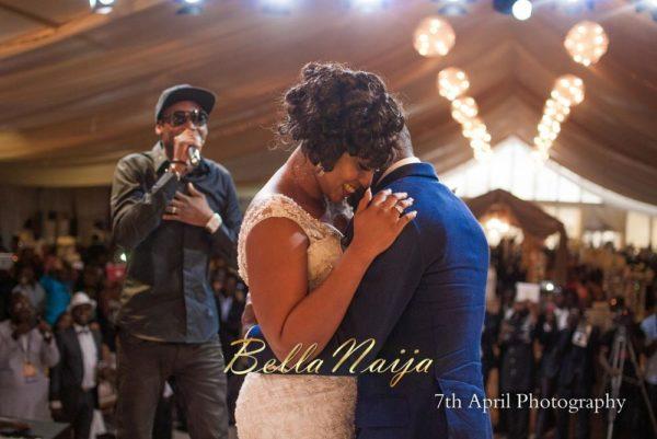 port harcourt igbo wedding bellanaija 7th april photography 74