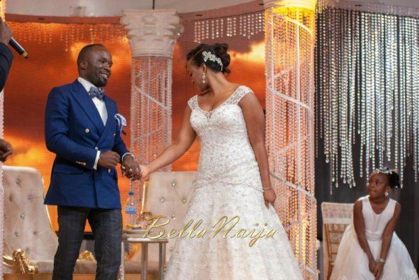 port harcourt igbo wedding bellanaija 7th april photography 75