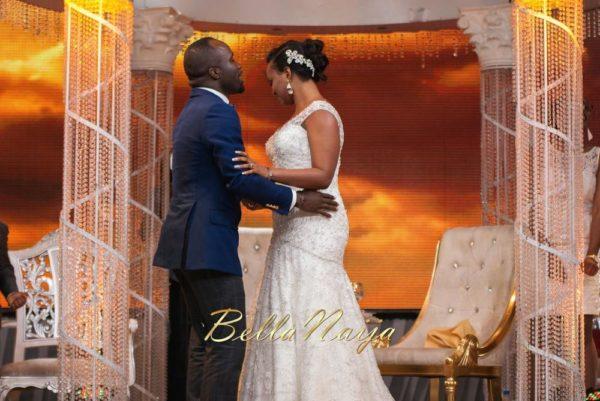 port harcourt igbo wedding bellanaija 7th april photography 84