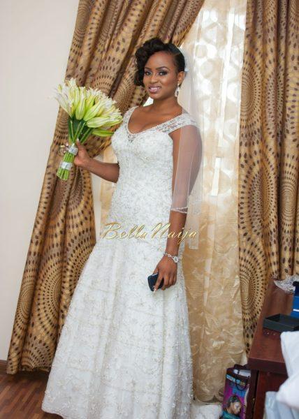 port harcourt igbo wedding bellanaija 7th april photography 89